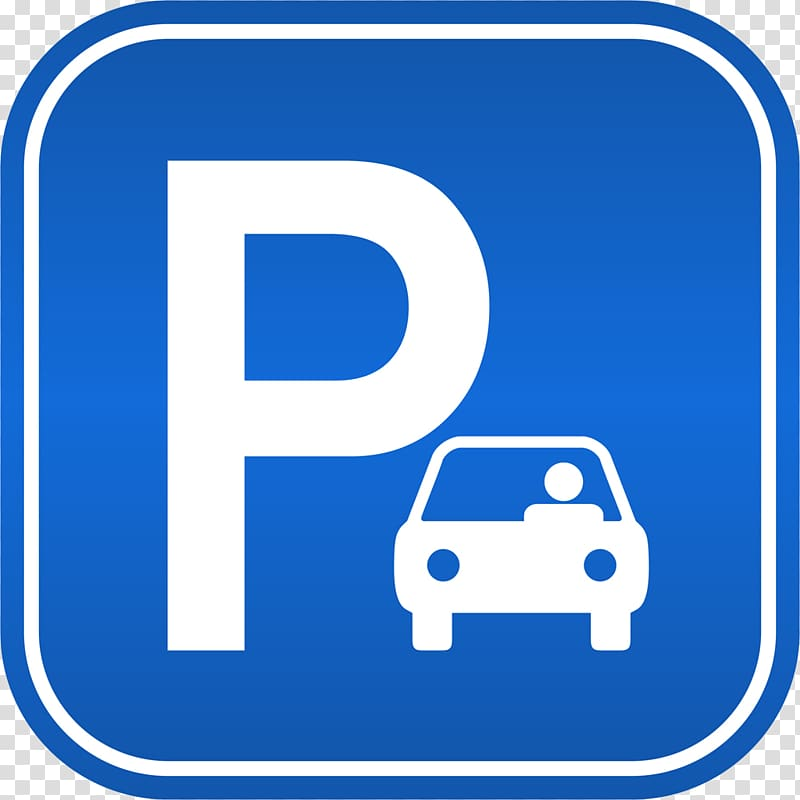 PARKING: Oregon Ducks vs. Stanford Cardinal at Autzen Stadium